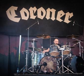 Coroner(c)MarkusWiedenmann-3