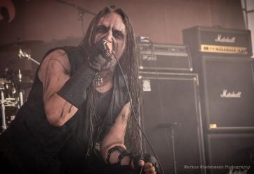 Marduk(c)MarkusWiedenmann-2