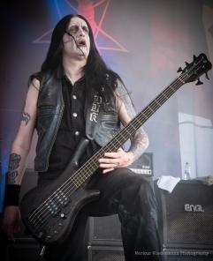 Marduk(c)MarkusWiedenmann-4