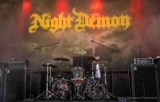 Night Demon(c)MarkusWiedenmann-1