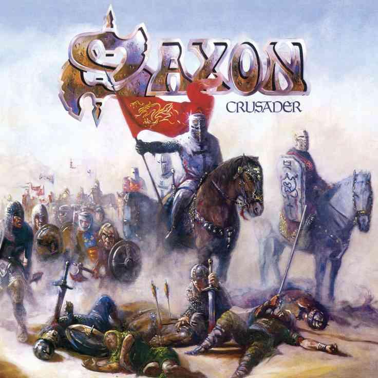Saxon_Crusader_BMGCAT184LP