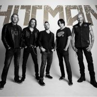 Jim Bacchi and Dirk Kennedy talk about HITTMAN, the KIT show and a new album