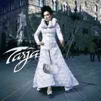 DVD review TARJA 'Act II'