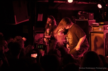 Cannibal Corpse 01082018-1