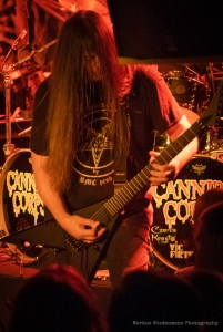Cannibal Corpse 01082018-12