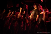 Cannibal Corpse 01082018-13