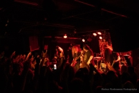Cannibal Corpse 01082018-15