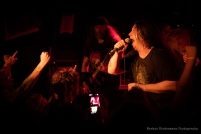 Cannibal Corpse 01082018-16