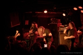 Cannibal Corpse 01082018-2