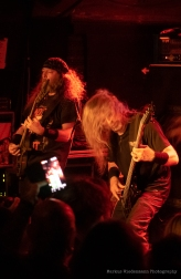 Cannibal Corpse 01082018-4