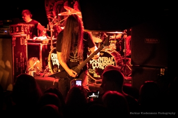 Cannibal Corpse 01082018-8
