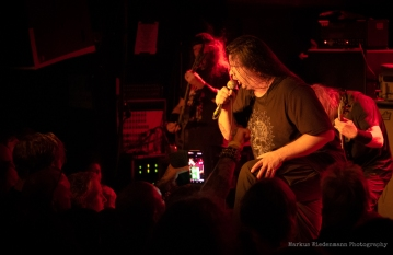 Cannibal Corpse 01082018-9