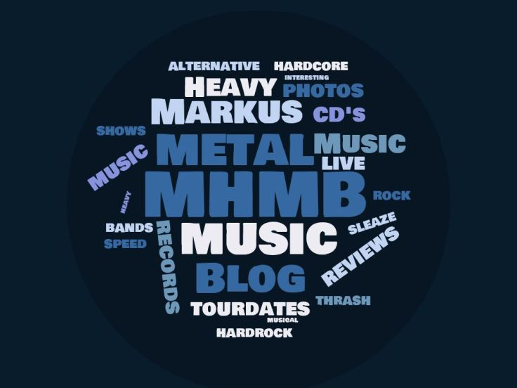 MHMB wordcloud