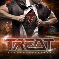 CD review TREAT 'Tunguska'