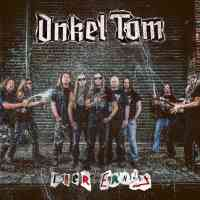 CD review ONKEL TOM 'Bier Ernst'