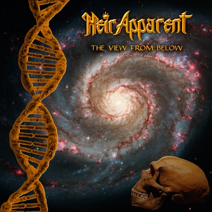 HEIR_APPARENT_Cover