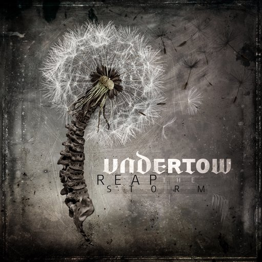 Undertow-ReapTheStorm-Frontcover-final-layered