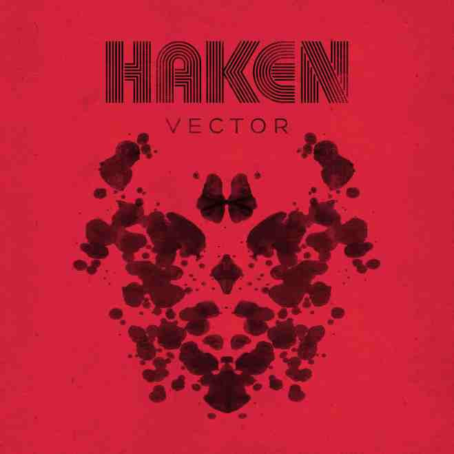 Haken Blogs Pictures And More On Wordpress