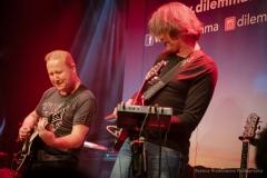 Dilemma, Zoetermeer, 04102018-9