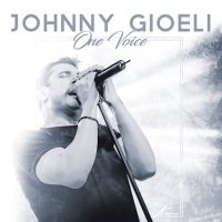 CD review JOHNNY GIOELI 'One Voice'