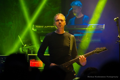 Threshold, Zoetermeer, 13.10.2018-27