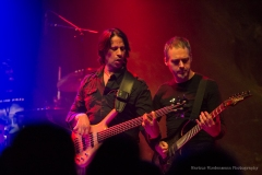 Threshold, Zoetermeer, 13.10.2018-28