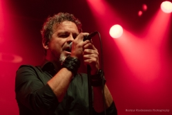 Threshold, Zoetermeer, 13.10.2018-3