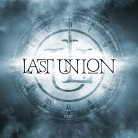 CD review LAST UNION 'Twelve'