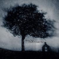 CD review ARCH/MATHEOS 'Winter Ethereal'