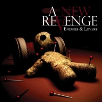 CD review A NEW REVENGE 'Enemies & Lovers'