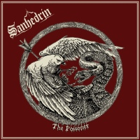 CD review SANHEDRIN 'The Poisoner'