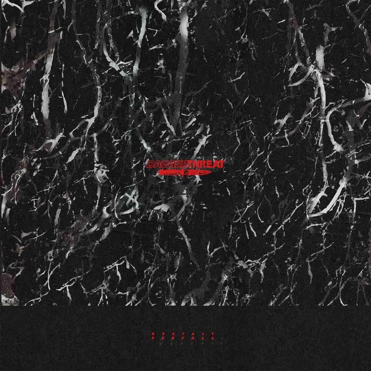 CD review DAGGER THREAT 'Gestaltzerfall'