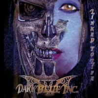 CD review DARK BLUE INC. 'Linked to Life'