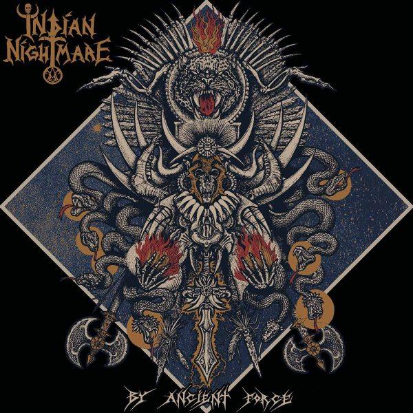 High Roller Records, HRH, US Metal, Power Metal