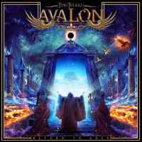 CD review TIMO TOLKKI'S AVALON 'Return to Eden'