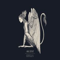 New ALCEST album in October