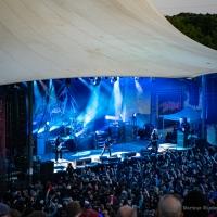 ROCK HARD FESTIVAL playlist on Spotify