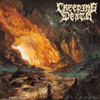 CD review CREEPING DEATH 'Wretched Illusions'