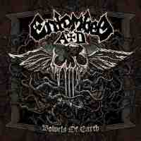 CD review ENTOMBED A.D. 'Bowels of Earth'