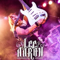 DVD review LEE AARON 'Power, Soul, and Rock'n' Roll – Live In Germany!'