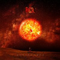 CD review IQ 'Resistance'