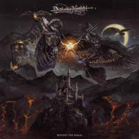 CD review DIABOLIC NIGHT 'Beyond the Realm'