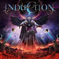 CD review INDUCTION 'Induction'