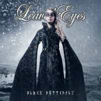 CD review LEAVES' EYE 'Black Butterfly'