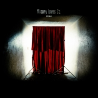 CD review MISERY LOVES CO. 'Zero'