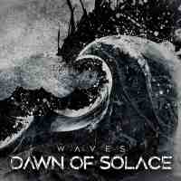 CD review DAWN OF SOLACE 'Waves'