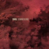 DOOL unveil album details for 'Summerland'