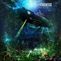 CD review PYOGENESIS 'A Silent Soul Screams Loud'