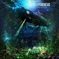 CD review PYOGENESIS 'A Silent Soul Screams Loud'