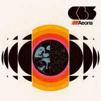 CD review CB3 'Aeons'